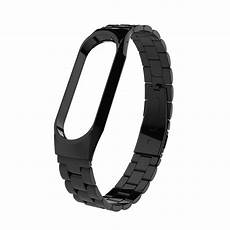 Bakeey Anti Lost Design Mesh Stainless by Smart Accessories Bakeey Anti Lost Band