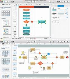 Process Flow App For Mac Free Trial For Mac Pc