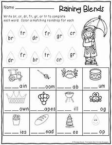winter phonics worksheets 20073 no prep grade january winter print and go morning work literacy practice 1st grade