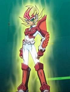 Malvorlagen Yu Gi Oh Zexal Zexal Power Yu Gi Oh Fandom Powered By Wikia