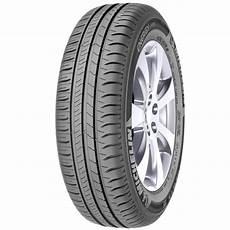 Pneu Michelin Energy Saver 185 65 R15 88 T Norauto Fr