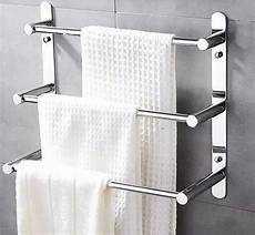 bathroom towel racks ideas best 25 towel racks ideas on towel holder bathroom small bathroom decorating and