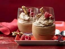 rezept mousse au chocolat dessert mousse au chocolat
