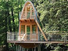tree house plans on stilts cabins on stilts designs tree house on stilts stilts