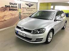 Rental Patriot Autos Used Cars Germany