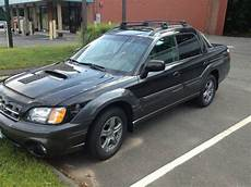 automotive air conditioning repair 2004 subaru baja windshield wipe control find used 2004 subaru baja turbo crew cab pickup 4 door 2 5l in wethersfield connecticut