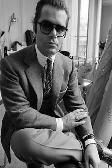 Karl Lagerfeld Www Fashion Net Lagerfeld Karl