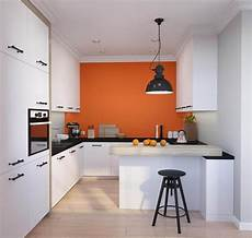 Welche Wände Streicht Farbig - welche w 228 nde streicht farbig tipps und ideen f 252 r