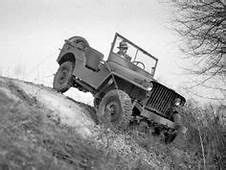 11 Best Slat Grill Images  Willys Mb Jeep Military