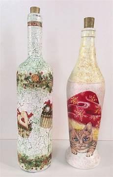 basteln mit flaschen tinker recycling 116 great craft ideas lifestyle