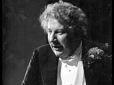 Ustinov Filme - ustinov three depressing songs from russia