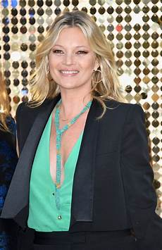 kate moss responds to fan mail 23 years later