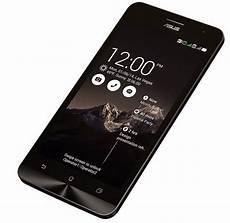 Review Pengguna Asus Zenfone 5 Hafiz Hafizol Bukan