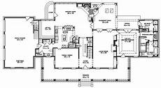 antebellum house plans lovely plantation home floor plans new home plans design