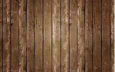 Wallpaper Wood android wallpaper knock on wood