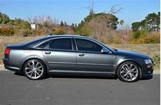 car owners manuals for sale 2007 audi s6 on board diagnostic system sell used 2007 audi s8 5 2l v10 awd quattro lamborghini engine close to a8 a8l w12 s6 in