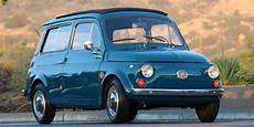an electric conversion made this fiat 500 a daily drivable