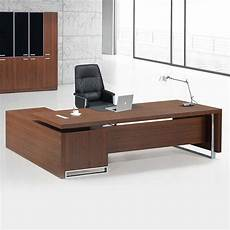 high quality home office furniture big discount luxury office furniture high quality