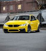 4539 Best Images About BMW Cars On Pinterest  E46 M3 Bmw