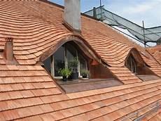 comment poser une toiture bricobistro