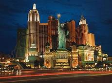 new york new york hotel in las vegas nv room deals photos reviews