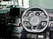 Used Mercedes Benz GLE 43 AMG Lumma Coupe  2018