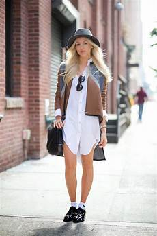 15 Trending Fashion Lunch Hour Looks Who