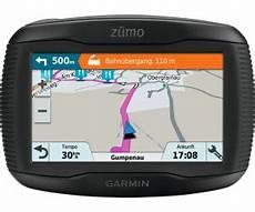 buy garmin zumo 395lm from 163 392 60 best deals on idealo