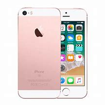 Image result for iPhone 5 SE