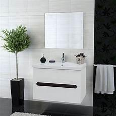 meuble cuisine a suspendre meuble salle de bains a suspendre delhi 800222