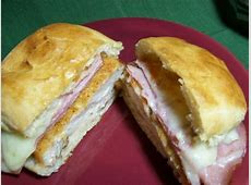 cordon bleu chicken sandwich_image