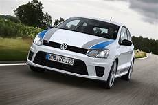 Volkswagen Polo R Wrc Drive