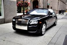 how much a rolls royce cost 2016 rolls royce ghost series price and review car drive