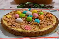 crostata crema pasticcera e grano di pasqua fatto in casa da benedetta rossi ricetta nel crostata di pasqua con crema pasticcera idee alimentari ricette cibo delizioso