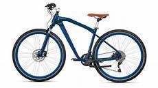 2016 bmw cruise bike bmw bicycle