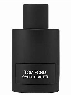 ombr 233 leather 2018 tom ford perfume a new fragrance