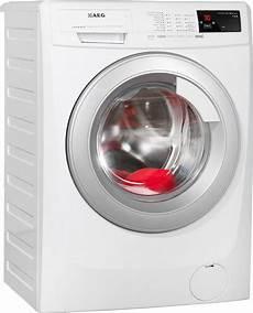 aeg waschmaschine lavamat l14as7 a 7 kg 1400 u min
