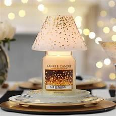 accessori per candele accessori yankee candle acquista bruciatori per