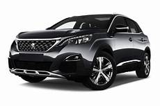 Voiture Collaborateur Peugeot 3008 Ou V 233 Hicule Neuf Remis 233