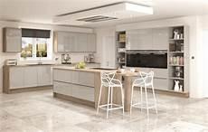 Bathroom Appliances Ireland by Kitchen Design Showrooms Northern Ireland Kitchens