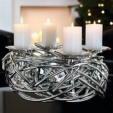 buy glanzst 252 ck decorative wreath