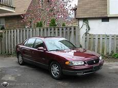 how do i learn about cars 1998 buick lesabre security system 1998 buick regal information and photos momentcar