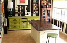 top 15 dream craft rooms porch advice
