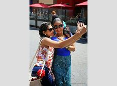 Channa Upuli Dance Troupe at Universal Studios   Gossip