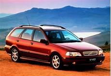 Volvo V40 Alt - used volvo s40 v40 1997 2000 review carsguide