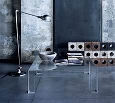 atlantis coffee table atlantis coffee table square top 80 x 80 cm by glas italia