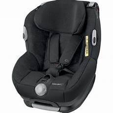 Si 232 Ge Auto Opal Nomad Black Groupe 0 1 De Bebe Confort