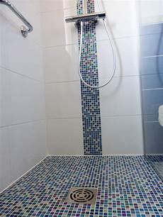 Mosaique Pour à L Italienne Italienne Design Mosaique Oa02 Jornalagora