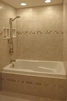 Bathroom Tiles Sles