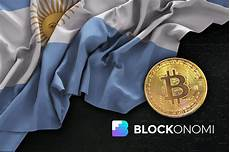 argentina becomes second member of blockchain research institute cryptocurrency news